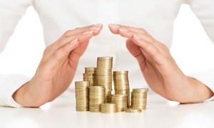 Hệ thống Bảo hiểm tiền gửi Việt Nam: Tiếp tục hoàn thiện để phát triển