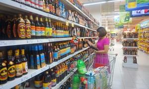 Các nhà bán lẻ Việt đang trỗi dậy