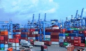 TP Hồ Chí Minh: Nhiều thách thức duy trì tăng trưởng xuất khẩu