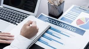 Những yêu cầu đặt ra cho người làm công tác kế toán trong bối cảnh mới