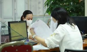 Nâng cao ý thức và sự chấp hành của từng công chức, viên chức, người lao động ngành Thuế