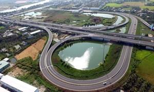Nhà đầu tư thích BT hơn khi đầu tư dự án cơ sở hạ tầng?