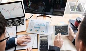 Sẽ xử lý công ty quản lý quỹ mù mờ thông tin