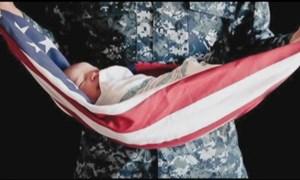 Ông Trump lại dọa xóa quyền công dân mặc định khi sinh ở Mỹ