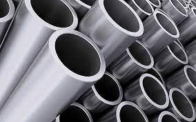 Úc chấm dứt điều tra chống bán phá giá, chống trợ cấp ống thép chính xác Việt Nam