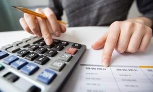 Lãi suất hấp dẫn, người Việt ngày càng thích gửi tiền vào ngân hàng