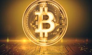 Bitcoin huy hoàng trở lại?