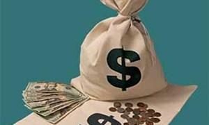 World Bank: Việt Nam nên thận trọng với rủi ro nợ xấu trong tương lai