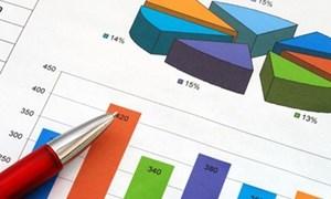 Chính phủ phê duyệt biên chế hưởng lương từ ngân sách nhà nước năm 2020