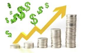 Định giá cổ phiếu, nhìn từ hiệu quả doanh nghiệp