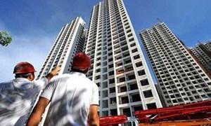 Đầu tư trái phiếu doanh nghiệp bất động sản có an toàn?