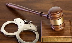 Thao túng thị trường chứng khoán một cá nhân bị khởi tố hình sự