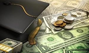 Kinh nghiệm quốc tế về cấp ngân sách theo chất lượng đầu ra cho cơ sở Giáo dục đại học công lập