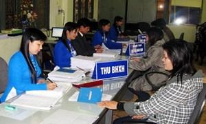 TP. Hồ Chí Minh: Kiến nghị khởi tố 37 doanh nghiệp nợ BHXH kéo dài