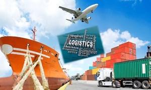 Phép thử cho logistics