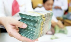 Ngân hàng nào được nới 'room' tín dụng nhiều nhất?