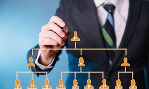 Bộ Công Thương tiếp tục cảnh báo về mạng lưới đa cấp bán hàng online