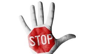 Phạt tới 100 triệu đồng đối với hành vi vi phạm trong lĩnh vực đa cấp