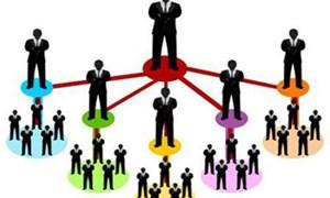 Bát nháo kinh doanh đa cấp trái phép