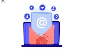 Từ ngày 1/9, Cục Thuế TP. Hải Phòng tiếp nhận thủ tục hành chính qua thư điện tử