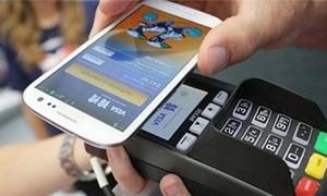 Tiếp tục giảm 50% phí chuyển tiền liên ngân hàng từ 01/9/2021