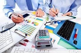Đào tạo nhân lực ngành kế toán - kiểm toán đáp ứng yêu cầu hội nhập quốc tế
