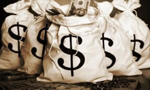 Chân dung những tỷ phú giàu nhất Đông Nam Á