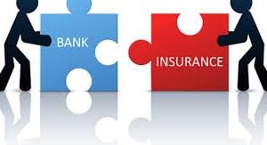 Ồ ạt tuyển dụng mảng bán bảo hiểm qua ngân hàng