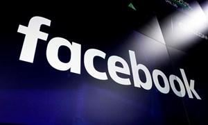 Facebook phản ứng khi Australia yêu cầu trả tiền cho báo chí