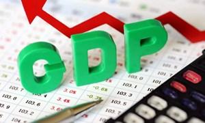 Năm 2022: Dự báo GDP tăng 6,5%