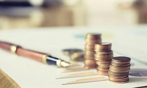 Hơn 1.000 tỷ đồng bồi thường hợp đồng năm đầu: Chủ yếu là bảo hiểm sức khỏe