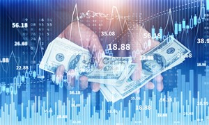 Ngân hàng Việt kỳ vọng AI sẽ giúp ngăn chặn rửa tiền hiệu quả hơn