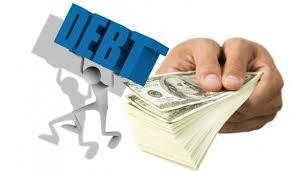 Nợ xấu tiềm ẩn sẽ tăng mạnh vào nửa cuối năm 2021