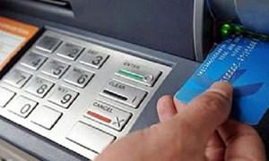 Chi trả chế độ BHXH, bảo hiểm thất nghiệp qua tài khoản ngân hàng cá nhân