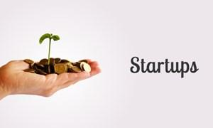 7 công ty lớn khởi nghiệp từ những thứ không tưởng