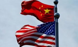 Trung Quốc công bố thời gian đàm phán với Mỹ