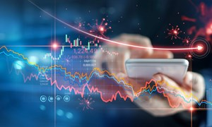 Thị trường cuối năm sẽ thăng hoa ở những nhóm cổ phiếu nào?