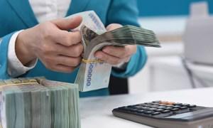 Hạ lãi suất huy động để giảm lãi cho vay?