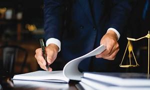 Sửa Luật Doanh nghiệp 2020: Giảm thời gian, bớt chi phí