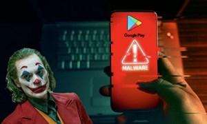 6 ứng dụng cực kỳ nguy hiểm, người dùng cần gỡ ngay khỏi điện thoại