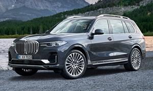 Những mẫu ôtô giảm giá trong tháng 9: Có xe giảm hơn 800 triệu đồng