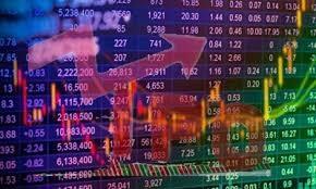 """""""Say sóng"""" cổ phiếu thoái vốn"""