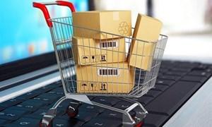Nhiều người tiêu dùng vẫn chuộng hàng ngoại nhập