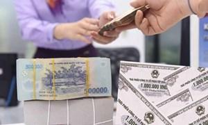 Có nên hạn chế ngân hàng mua trái phiếu doanh nghiệp?