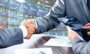 Thị trường kỳ vọng quay lại mua ròng của khối ngoại