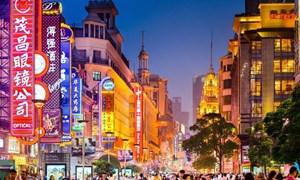 Trung Quốc cần đẩy nhanh cải cách hệ thống tài chính