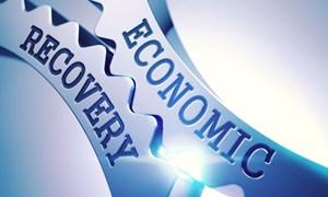 Khả năng phục hồi kinh tế sẽ ra sao trong quý IV?