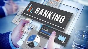Tăng trưởng thu nhập dịch vụ ngân hàng giảm mạnh trong nửa đầu năm