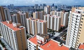 TP. Hồ Chí Minh ban hành giá nhà ở mới để tính thuế trước bạ