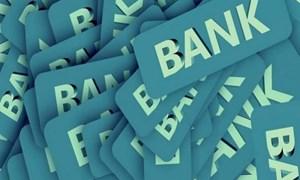 Ngân hàng dồn dập mua trái phiếu tăng vốn: Liệu có bất thường?